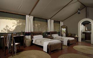 Kirurumu Manyara Lodge