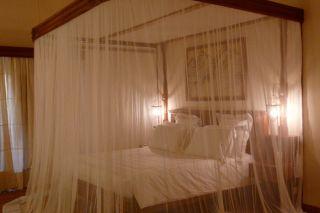 Ocean Beach Resort Malindi