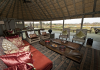 Banoka Bush Camp - Delta dell'Okavango