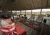 Banoka Bush Camp - Delta dell'Okavango