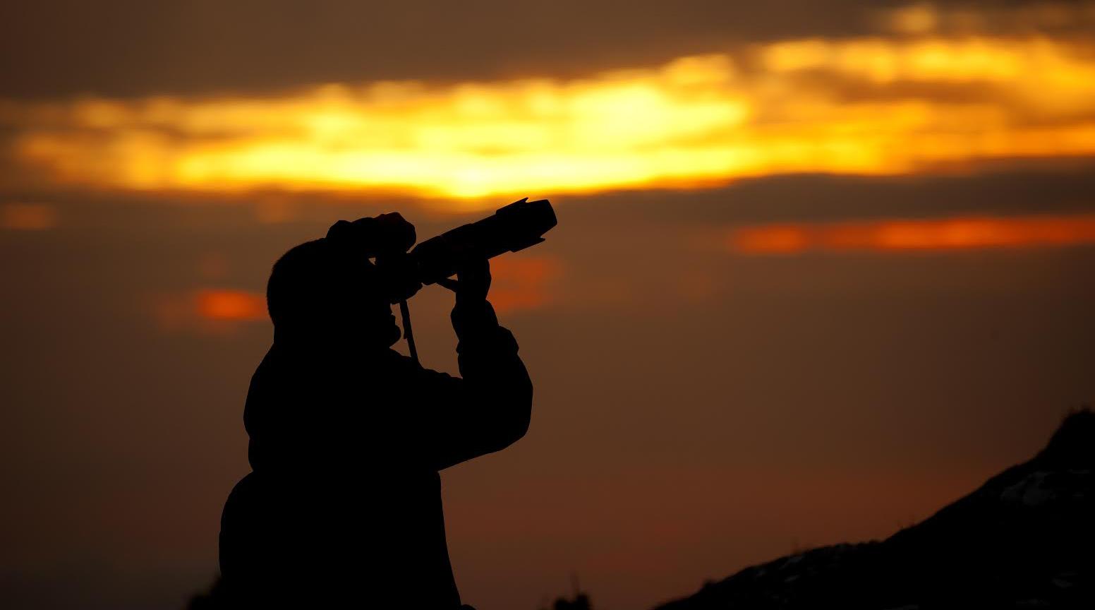 orobica-viaggi-e-safari-fotografici