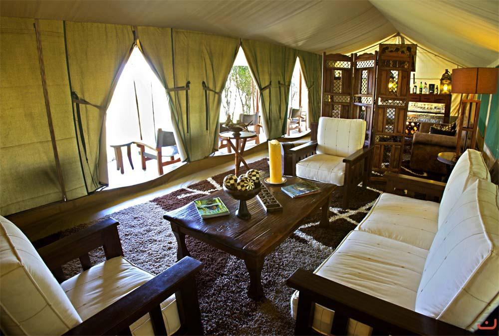 orobica-viaggi-Safari-Ol-Peyeta-Mara-Kenya