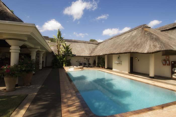 orobica-viaggi-Safari-3-fiumi-Zimbabwe-Botswana