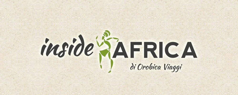 orobicaviaggi-inside-africa