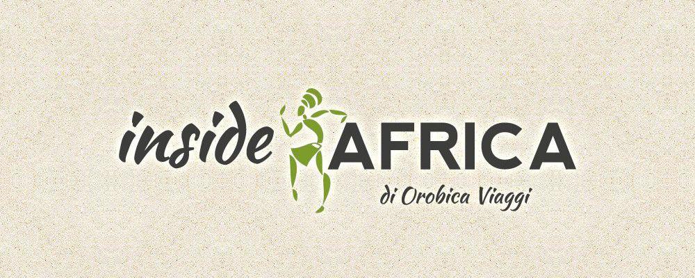 orobica-viaggi-specializzazione-viaggi-africa