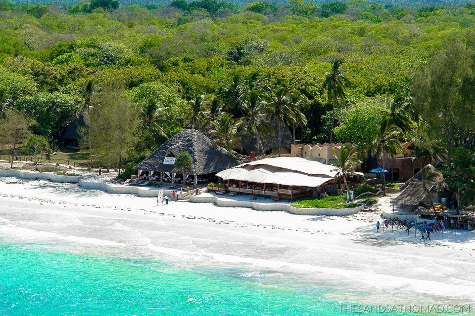 orobica-viaggi-the-sand-at-nomad-diani-kenya