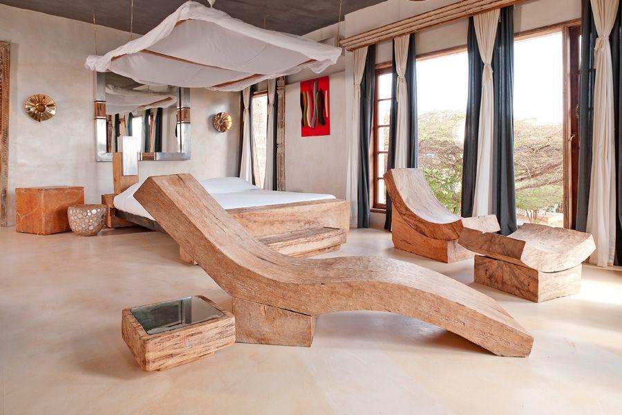 orobica-viaggi-ocean-beac-resort-malindi