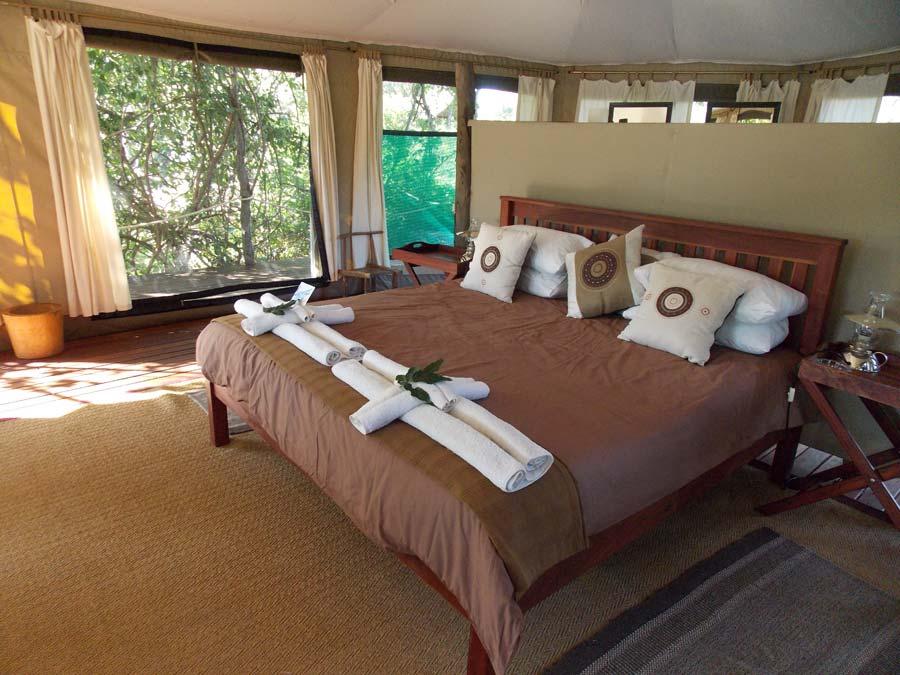 orobicaviaggi-offerta-safari-mobile-camping-luxury-zimbabwe