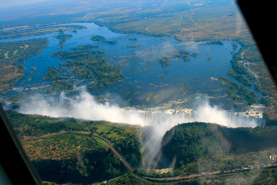 orobica-viaggi-offerte-safari-zambia