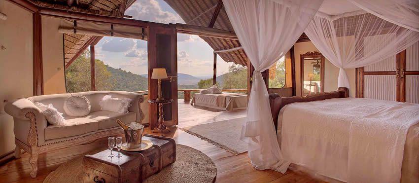 orobica-viaggi-Safari-Meru-Samburu-Mara-Kenya