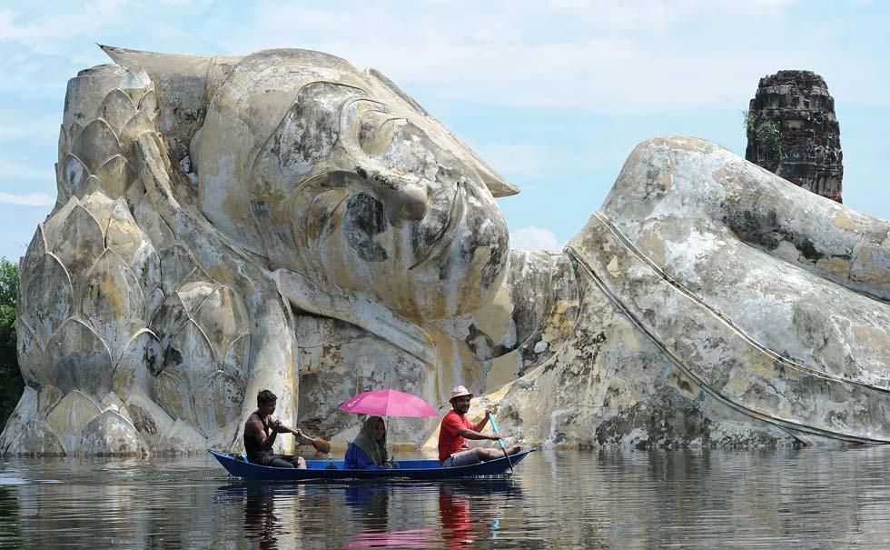 orobica-viaggi-Chiang-Mai-Elephant-Camp-Mare
